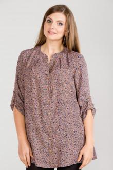 "Блуза ""Prima Linea"" 4546"