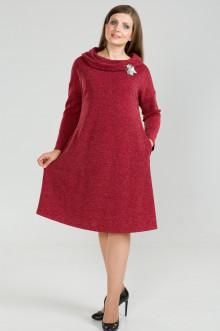 """Платье """"Prima Linea"""" 4593"""